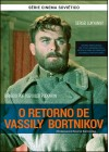O Retorno de Vassily Bortnikov