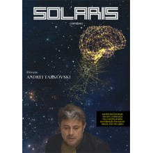 Solaris - DVD duplo