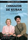 Cossacos de Kuban