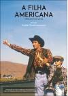 A Filha Americana