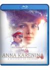 Anna Karenina. A História de Vronsky (Blu-Ray)