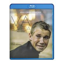 Vá e Veja (Blu-Ray)