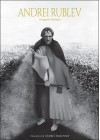 Andrei Rublev (DVD)