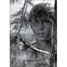 A Infância de Ivan (Blu-ray)