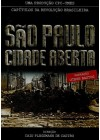 São Paulo Cidade Aberta