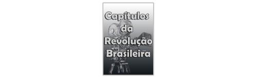 Capítulos da Revolução Brasileira