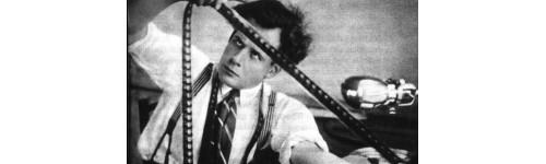 Serguey Eisenstein